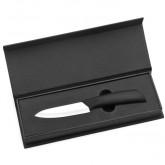 Couteau office en ceramique Amefa