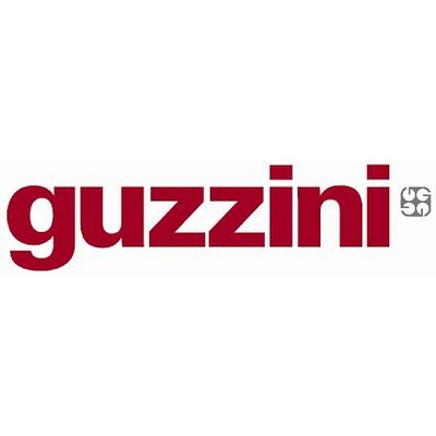 Cuillere_de_table_Guzzini