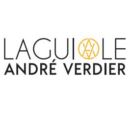 Fourchette_de_table_Laguiole