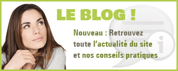 Blog Chemin de Table
