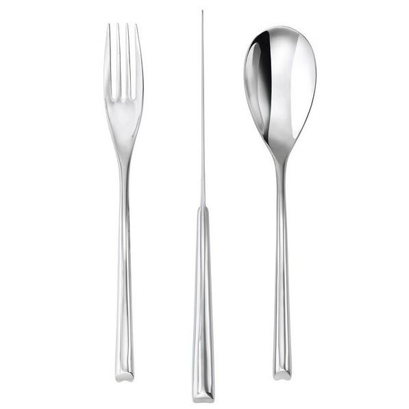 Couverts De Table Design Italien