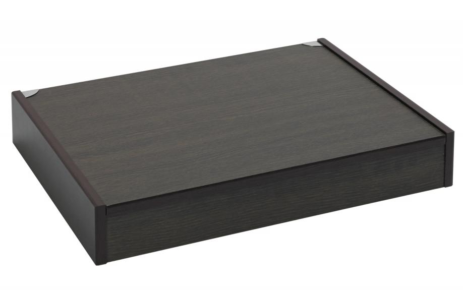 cutipol couverts dor mat et noirs. Black Bedroom Furniture Sets. Home Design Ideas