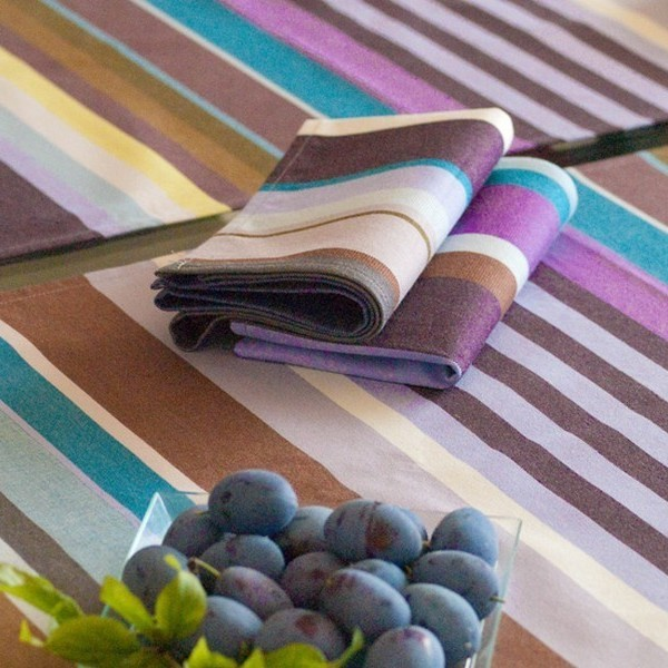 orchid e linge basque marque tissage de luz. Black Bedroom Furniture Sets. Home Design Ideas