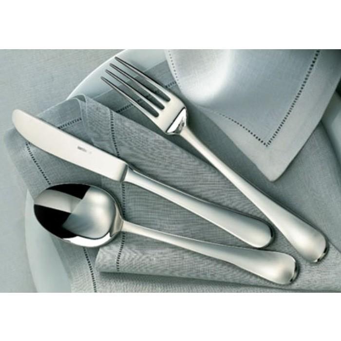 Vente en ligne de couverts de la marque italienne - Couvert de table inox ...