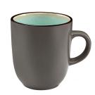 Mug Feeling Jade Médard de Noblat 9 cm, vendu par 6, prix par pièce