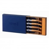 Coffret Table Chic Olivier Opinel