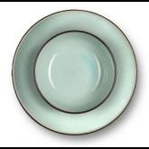 Assiettes, mugs et bols Feeling Jade Médard de Noblat