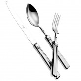 Couverts Fontainebleau Inox Cutipol