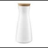 Carafe Yaka Blanc Médard de Noblat, 1l.