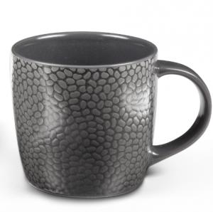 5 9 la tasse caf th stone m dard de noblat. Black Bedroom Furniture Sets. Home Design Ideas