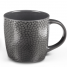 mug gris