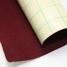 tissu argenterie