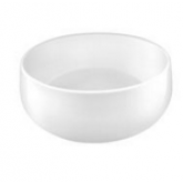 Yaka White Bowl Medard de Noblat, 50 cl. Sold by 6.